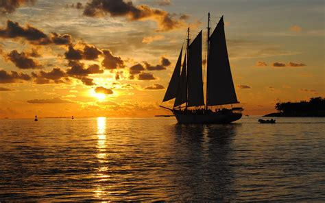 key west 2015 26 reasons you should go to key west for