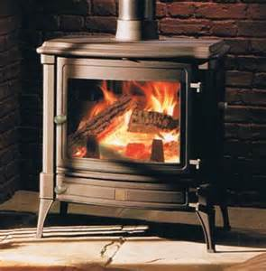 Propane Fireplaces And Stoves Propane Fireplace Inserts Ontario