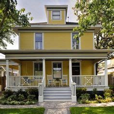 exterior house colors 7 shades that scare buyers away 1000 images about exteerior house paint on pinterest