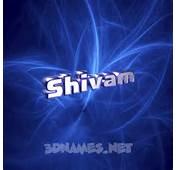 Preview Of Plasma For Name Shivam