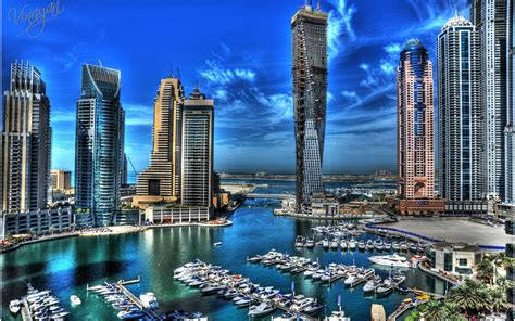 dubai hd pic dubai wallpapers pictures images