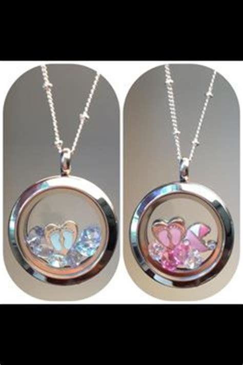 Origami Owl Baby Locket - 1000 images about origami owl jewelry celebrates babies