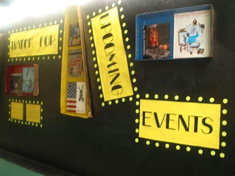 Holi Decoration Ideas For Office by Art Bulletin Board Display Ideas