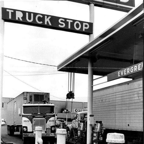 truck near me truck stops near me 17 secret tips to find the best