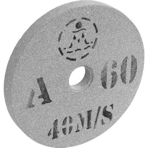 toolstation bench grinder sip 07557 350w 8 quot bench grinder fine wheel toolstation