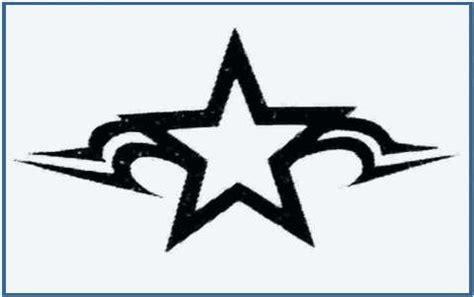 imagenes tatuajes de estrellas tatuajes de estrellas tatuajes estrellasjpg car interior