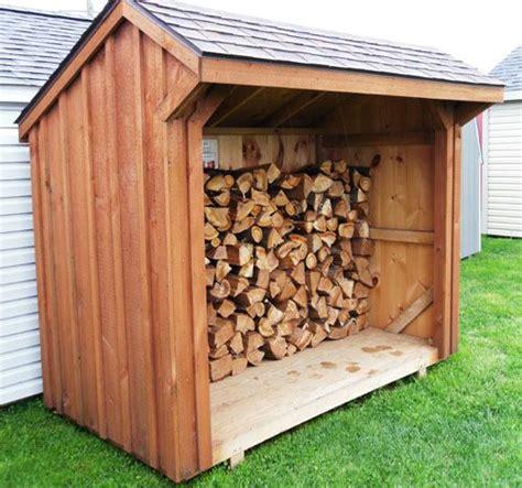amish built garages garden sheds utility buildings