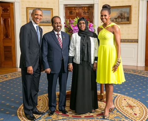 biography barack obama family money remittance improvement act is signed into law by