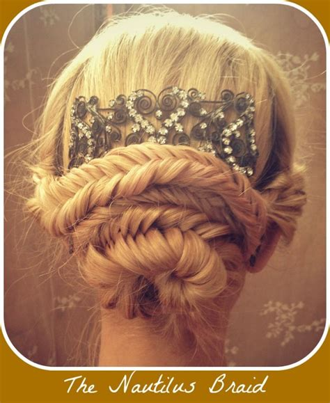 diy awesome hairstyles 3 awesome diy wedding hairstyles from a true expert onewed