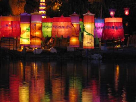 Patio Lights Montreal Alayx Wallpaper Lanterns