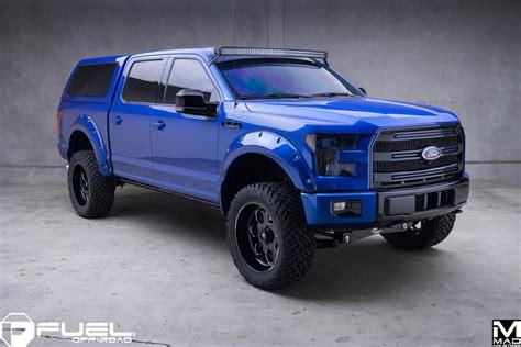 Wheels 17 Ford F150 Raptor Putih Ecoboost 2018 image gallery 2015 f150 rims