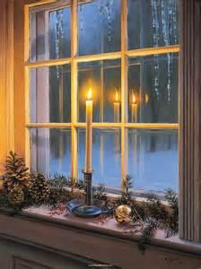 Window Sill Lights Window Sill Lights 28 Images Window Sill Lights Home