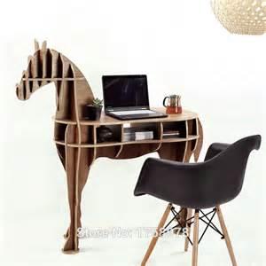 Small Decorative Desk Chairs 1 Set 47 49 Inch Home Decor Diy Wooden Desk Creative