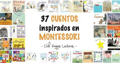 gratis libro el invierno del dibujante para leer ahora 37 cuentos con inspiraci 243 n montessori club peques lectores cuentos y creatividad infantil
