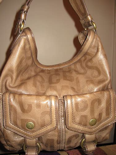 Marc By Marc Lovely Aline by Post Pics Of Your Marc By Marc Bags Here Page 7