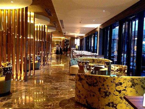 interior design zachary la nobu hotel manila zen in the city margauxlicious
