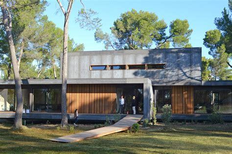 popup house bureau 410m 178 224 aix en provence popup house