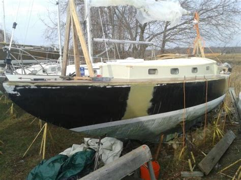catamaran for sale uk cheap chinook new and used boats for sale