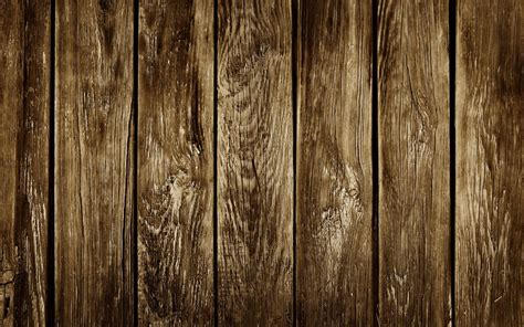 wood pattern definition wood full hd wallpaper and background 2560x1600 id 370795