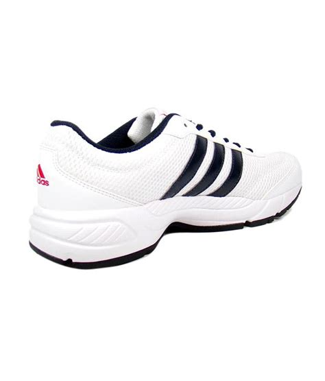adidas shoes images with price in india adidas originals shorts