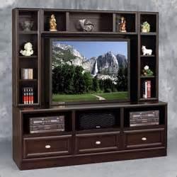 Tv Shelf Design by Lcd Tv Furniture Book Shelf Designs Ideas An Interior