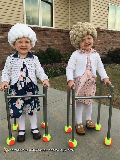 62 costumes for easy diy ideas easy diy adorable