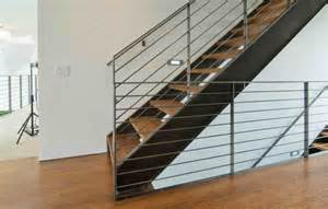 Stringers On Stairs by Home Design Metal Stair Stringer Lowes Steel Stair