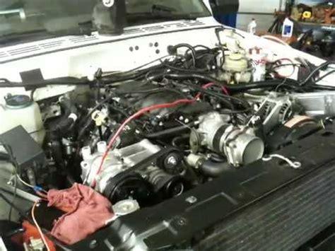 jeep xj ls1 xj ls1