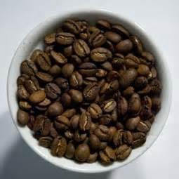 Coffee Bean Arabica Toraja 500gr indonesia cultural and toraja coffee an incomparable