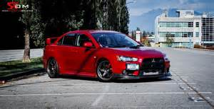 Mitsubishi Lancer Evo Modified Mitsubishi Lancer Evolution 2015 Modified Image 16
