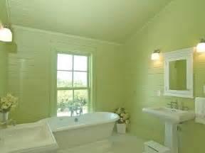design trends bathroom