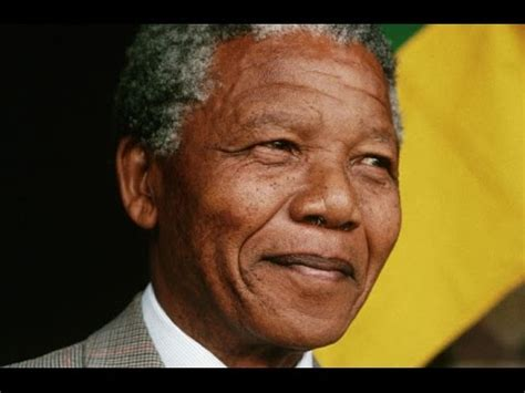 10 interesting nelson mandela facts my interesting facts 10 facts about nelson mandela youtube