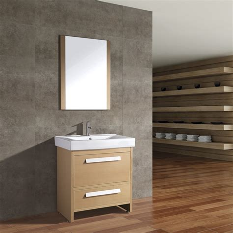 china free standing bathroom vanity ac 9016 china