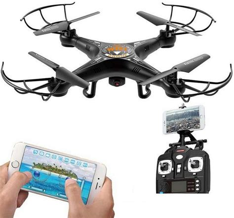 Drone S Eye rc drone k300c s fpv hd hawk end 9 29 2016 4 15 pm