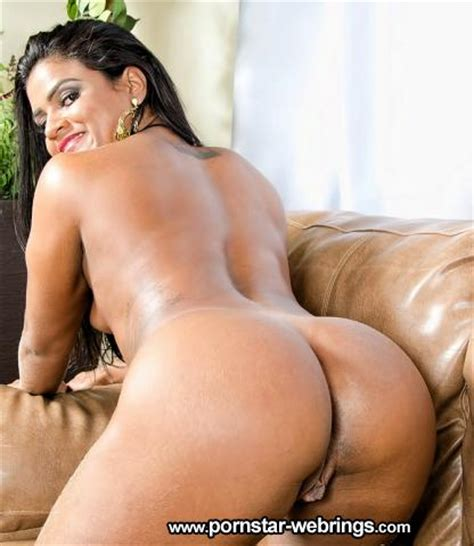 Showing Porn Images For Brazilian Female Stars Porn Xxxery Com