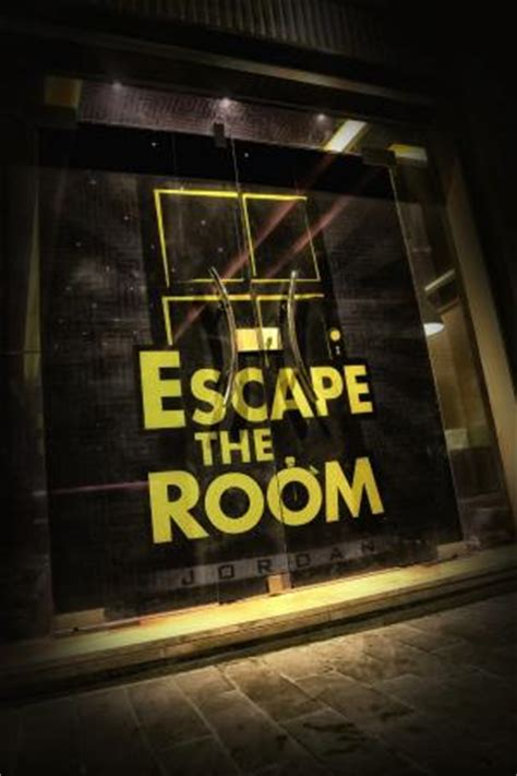 escape the room 3 escape the room updated 2018 top tips before you go with photos tripadvisor