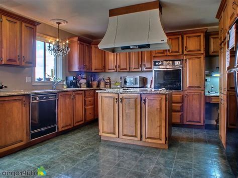 used kitchen cabinet used kitchen cabinets like new ones kitchens designs ideas