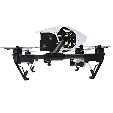 Dji Inspire 1 Quadcopter With 4k And 3 Axis Gimbal original dji t600 inspire 1 professional fpv rc rtf