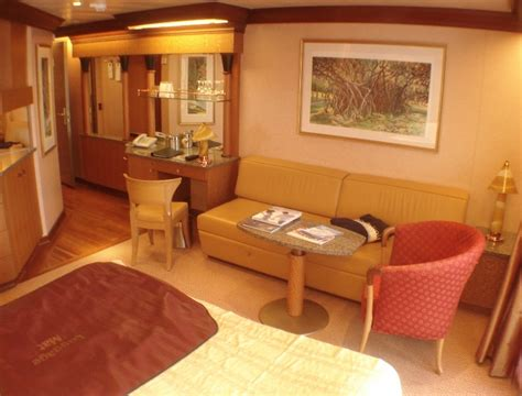 Carnival Miracle Cabins by Photo Cat 11 From Balc Carnival Miracle Cabins Album