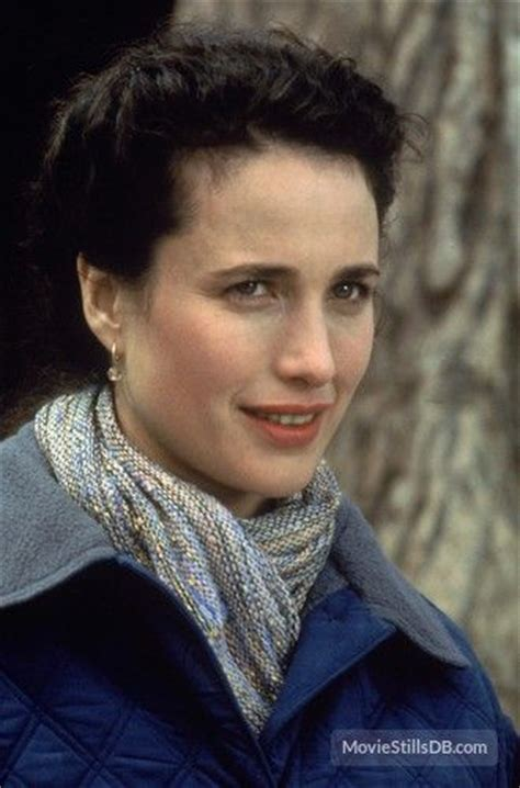 groundhog day letmewatchthis 25 best ideas about andie macdowell on