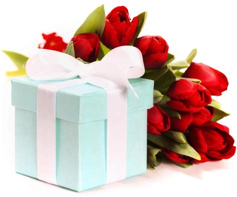 gifts on line gift flowers to gift to loved ones giftalove