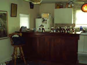 Arrange A Room homemade bar joy studio design gallery best design