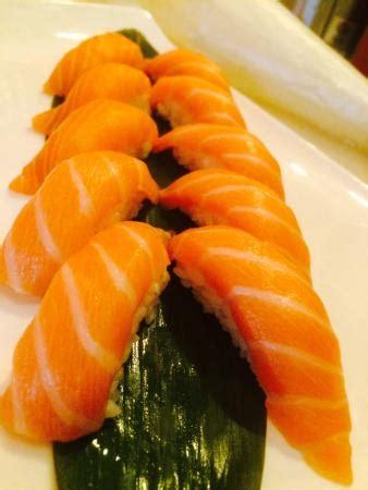 sushi a pavia ristorante amico wok in pavia con cucina cinese