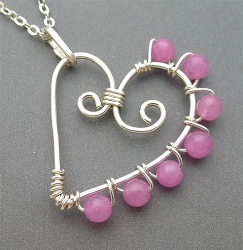 unique jewelry ideas 154 best images about handmade jewelry on