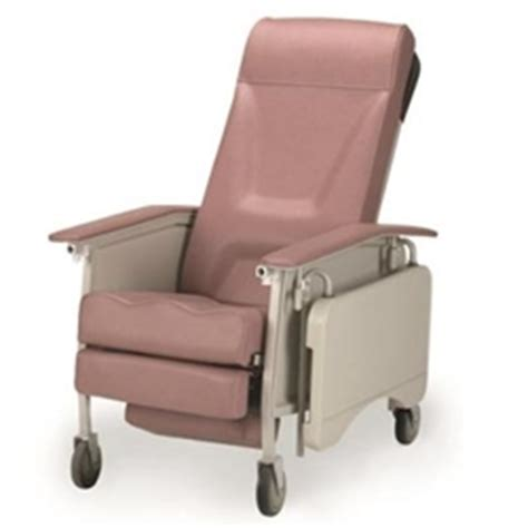 Invacare Geri Chair Parts by Invacare Ih6065a Geri Chair Recliner Geriatric Clinical