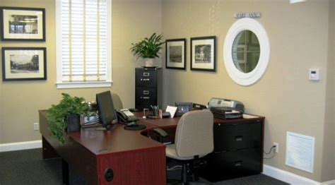 business office decorating ideas decorating a office decoratingspecial com