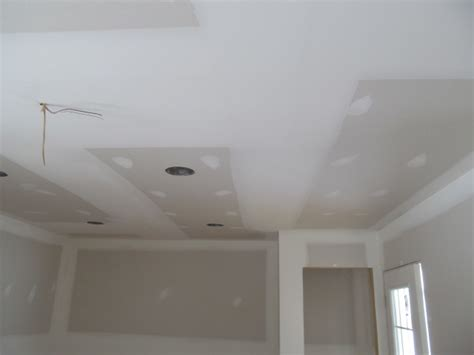 Ceiling Strapping by Strapping The Ceiling Page 4 Framing Contractor Talk