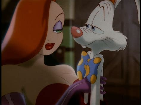 jessica rabbit who framed roger rabbit jessica rabbit disney wiki wikia