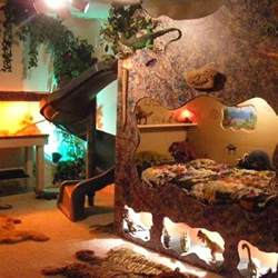 dinosaur bedroom ideas best 25 boys dinosaur bedroom ideas on pinterest