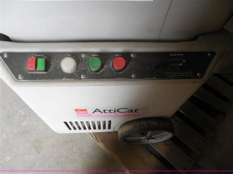 Attic Cat Insulation Blower For Sale - used attic cat insulation machine for sale attic design